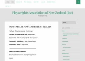 newzealandplaywrights.files.wordpress.com