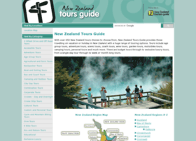 newzealandtourism.co.nz