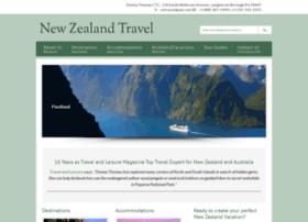 newzealandtravel.org