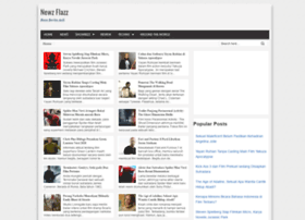newzflazz.blogspot.com