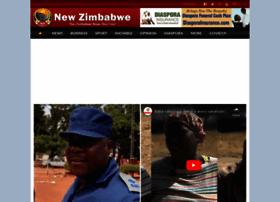 Hmetro Zimbabwe ...H Metro Newspaper Zimbabwe Website