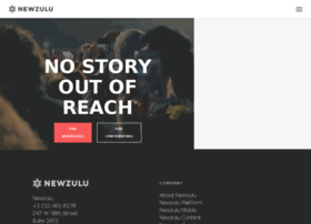 newzulu.co.uk