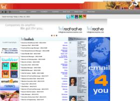 nexc.com