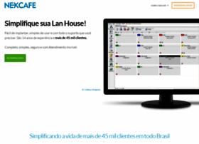 nexcafe.com.br