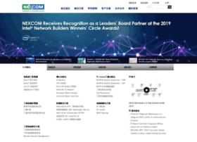 nexcom.com.tw
