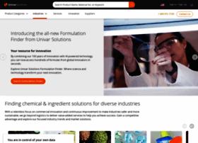 nexeosolutions.com
