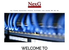 nexg.com