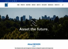 nexgenam.com