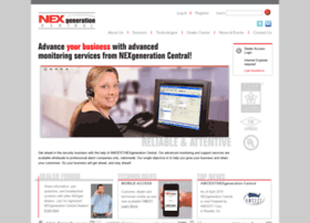 nexgenerationcentral.com