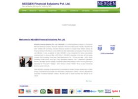 nexgenfin.com