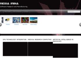 nexiaindia.com