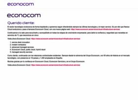 nexica.net