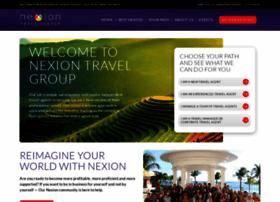 nexion.com