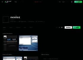nexioz.deviantart.com