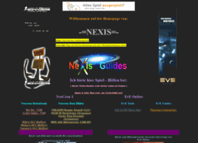 nexis-guides.npage.de