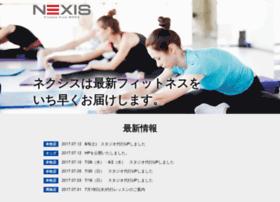 nexis.ne.jp