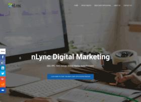nexismarketing.com