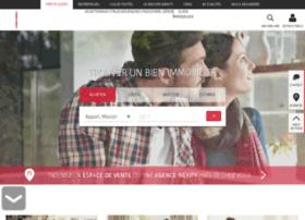 nexity-immobilier.com