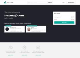 nexmag.com