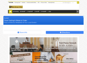 nexmedia.co.id