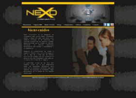 nexocorporativo.com.mx