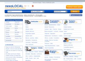 nexolocal.com.uy