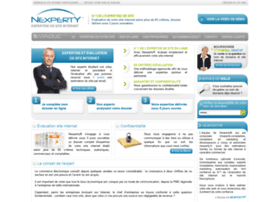 nexperty.fr
