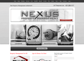 Nexri.com