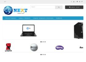 next-computer.com