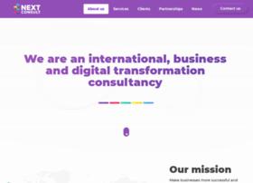 next-consult.com