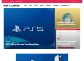 next-gamer.de