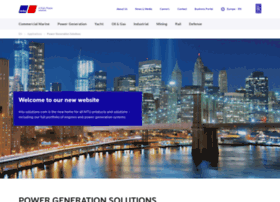 next-generation-power.mtu-online.com