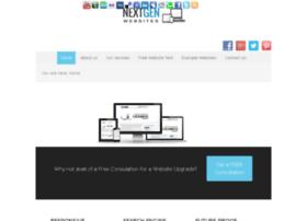 next-generation-websites.com