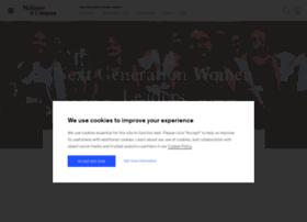 next-generation-women.mckinsey.com