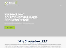 next-it.net