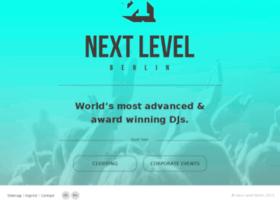 next-level-berlin.com
