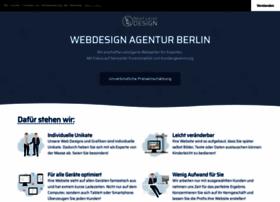 next-level-design.de