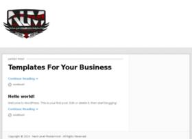 next-level-mastermind.com