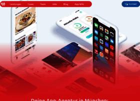 next-munich.com
