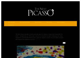 next-picasso.com