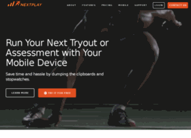 next-play.net