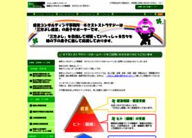 next-strategy.com
