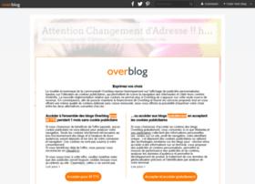 next-trend.over-blog.com