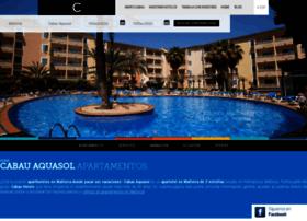 next.aquasol.info