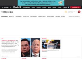 next.clarin.com
