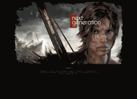 next.generation.free.fr