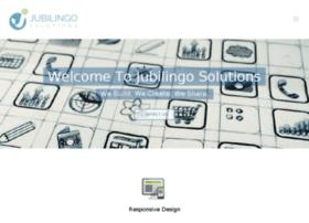 next.jubilingo.com