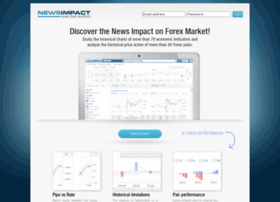 next.newsimpact.com