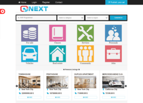 next.osclass-pro.com