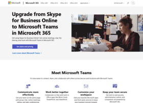 next.skypeforbusiness.com